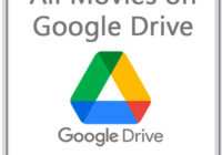 How to download movies from Google Drive